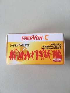 EnerVon C