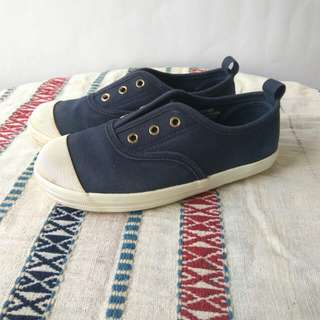 HnM Kids Shoes
