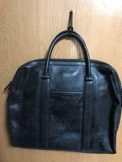 Sale! Original Pierre Cardin Laptop Bag (Repriced)