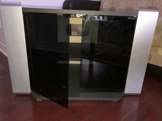 Sony Tv stand