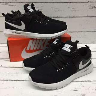 💕Nike Couple Shoes