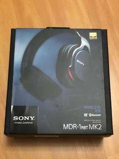 Sony 1RBT Mk2