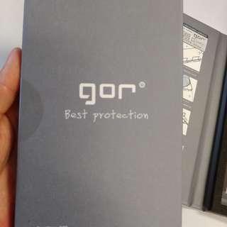 LG G5 mon貼