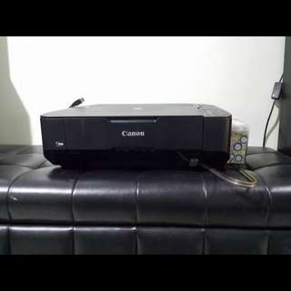Canon printers for sale
