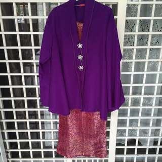 SALE RM30 : Kebaya Kimono
