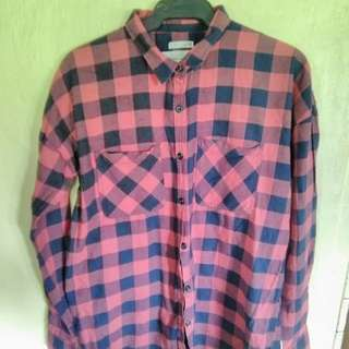 Preloved clothes from korea