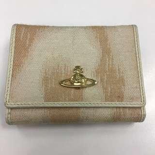 Vivienne Westwood Wallet 女裝銀包
