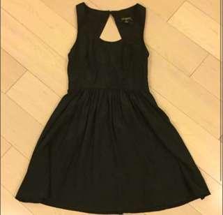 Normal cocktail dress 裙, 番工著都得