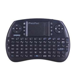 藍牙二合一鍵盤滑鼠 小米,安博⋯機頂盒,電腦,平板必備