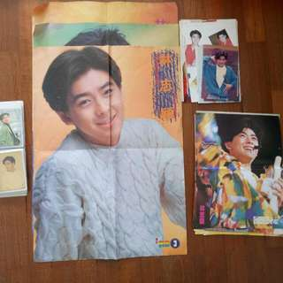 Jimmy Lin's Collection
