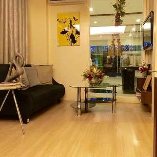 Condominium for Sale or for Rent