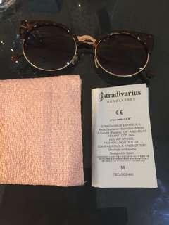 Stradivarius kacamata