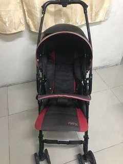 Stroller (Rush Sale)