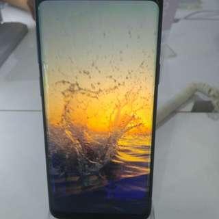 Samsung S9 cicilan tanpa kartu kredit
