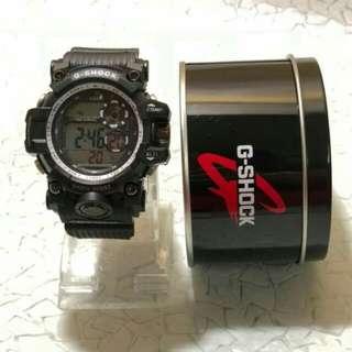Unisex G-SHOCK watch