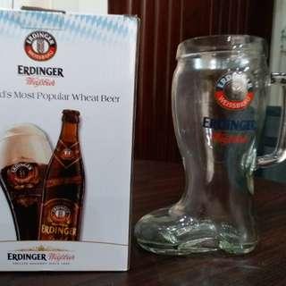 德國啤酒杯