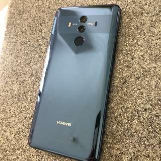Huawei Mate 10 Pro 128G 6gb ram