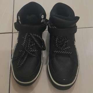 Sneakers Ando prestige
