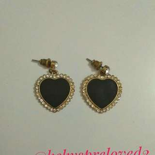 Anting Love