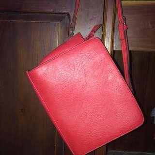 Stradivarius Sling Bag