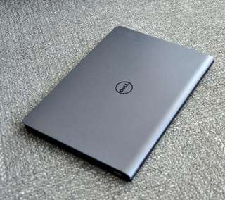 """DELL Latitude 14 3000 (3450) 14"""" Business Laptop Computer - i3 i5 5th 