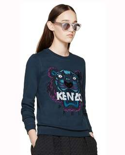 U price Women Sweater