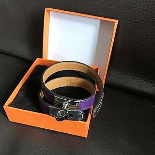 Hermes Kdt uv color