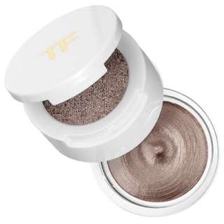 **Reduced Price** Tom Ford Cream Eyeshadow (Young Adonis)