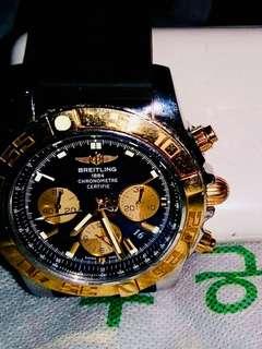 Breitling CB0110
