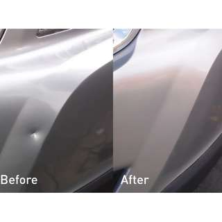 CAR DENT MARK & ACCIDENT REPAIR