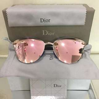 Dior Eclat OEM
