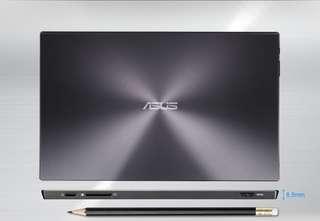 Asus MB169B+ USB portable monitor