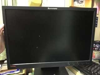 電腦Mon 電腦螢幕