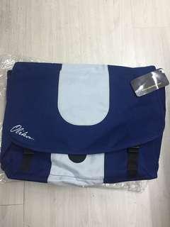 Computer sling bag