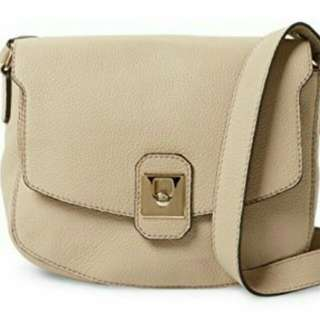 Furla Jo Medium Crossbody Handbag