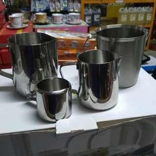 milk jug size 5oz hingga 600ml