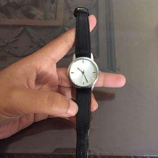 Jam tangan zalora