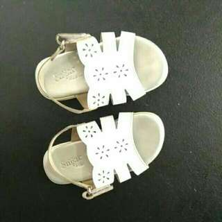 Cute Sandals for Toddlers