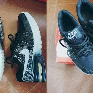 Nike Air Max replica
