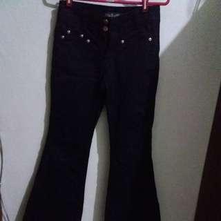 Celana jean