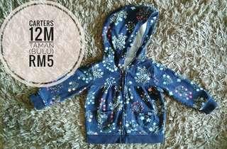 12m sweater
