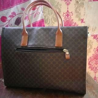 bag leather