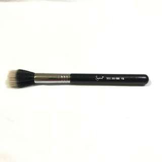 Duo Fibre Makeup Brush