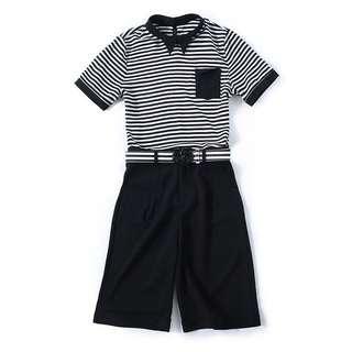 Shirt+pants