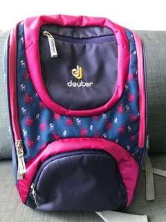 School Bag Deuter Smart M size