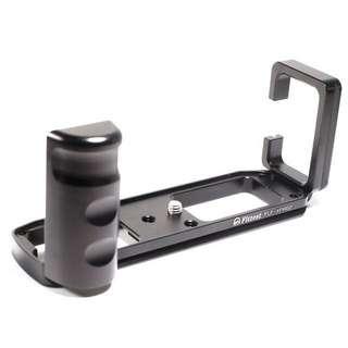 Fujifilm X Pro-2 L Bracket ( metal )