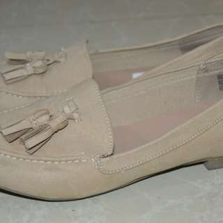 Payless Fioni Loafer