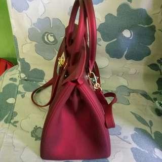 Bag Original Beachkin