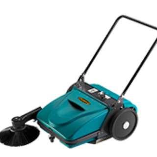 Sweepers Picobello