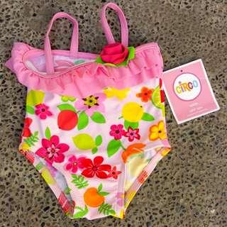 Circo Infant's Swimwear